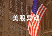 区块链概念股大跌 第九城市跌11%